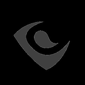 crescent tera 2015