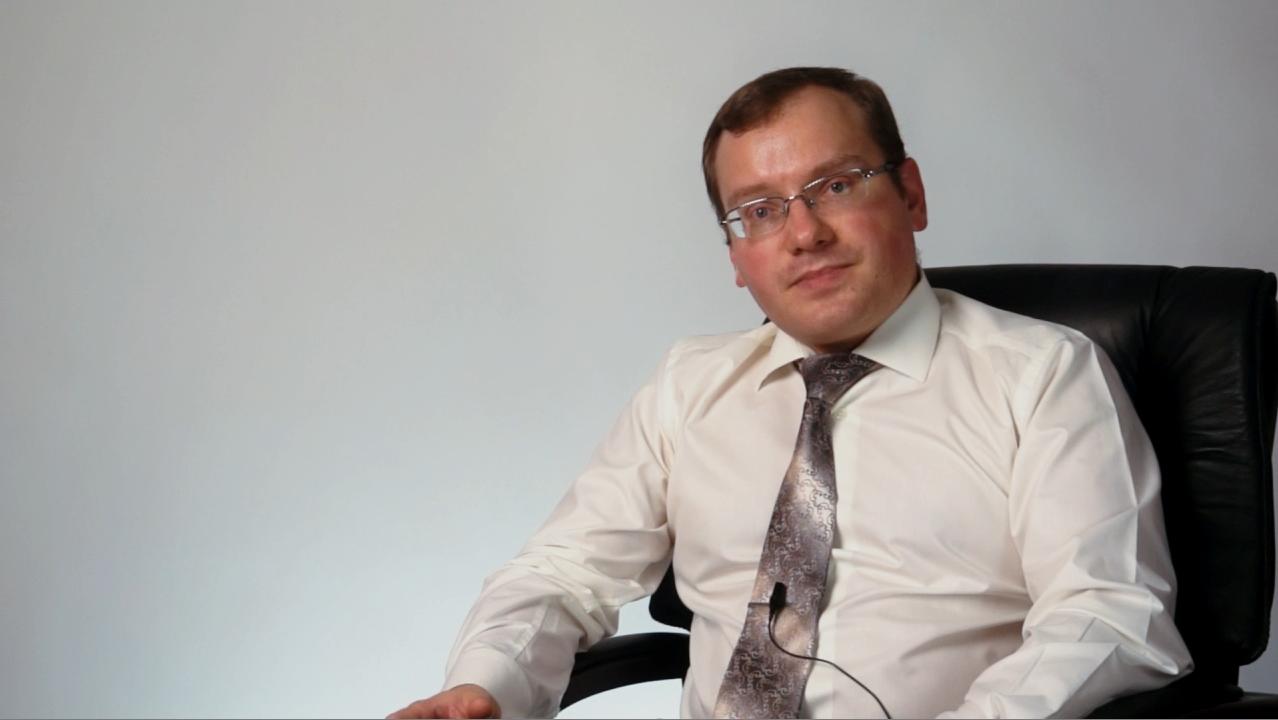Сергей филиппов – бизнесфармакология | [Infoclub.PRO]