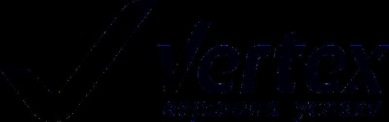 Сайт Вертекс