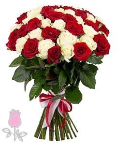 розы оптом спб дешево с доставкой