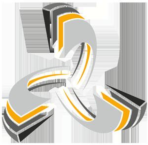 Logo ФундаментСтройИмпорт