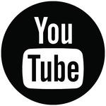 Канал на You Tube