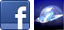 Life-Energy на Facebook