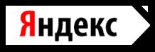 Детальная настройка контекстной рекламы (Google AdWords, Яндекс.Директ) | [Infoclub.PRO]