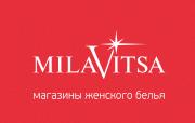 Пластиковая карта Milavitsa