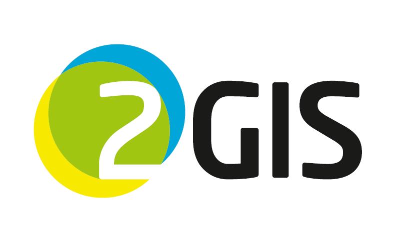 http://media.lpgenerator.ru/images/135151/logo-2gis
