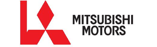 http://media.lpgenerator.ru/images/135151/mitsubishimotors