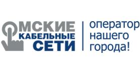 http://media.lpgenerator.ru/images/135151/okstv