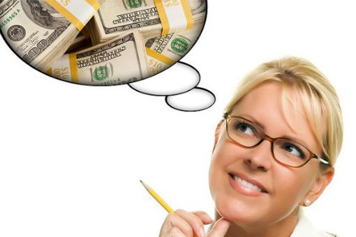 сущности, дают ли ипотеку с маленькой зарплатой выслушал одиссею