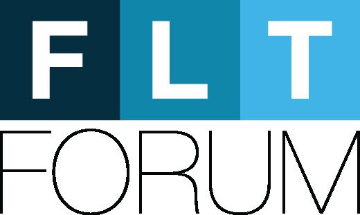 FLT Forum