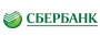 http://www.detaliza.ru/