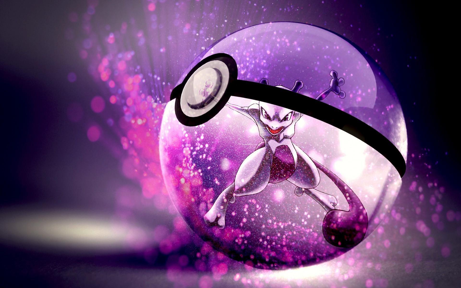 http://media.lpgenerator.ru/images/149172/pokemon-go-vs-pokemon-z-which-release-date-is-more-hyped-pok.jpg