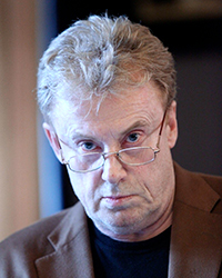 daniehl-olbryhski akter-teatra-i-kino-rabotaet-s-vydayushchimisya-rezhisserami-polshi-rossii-evropy-i-gollivuda-professor