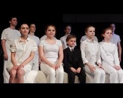 teatralnaya-shkola-dlya-detej-i-podrostkov-pri-polskom-teatre-v-moskve-ptvm_1