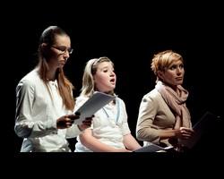 teatralnaya-shkola-dlya-detej-i-podrostkov-pri-polskom-teatre-v-moskve-ptvm_2