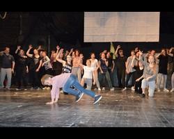 teatralnaya-shkola-dlya-detej-i-podrostkov-pri-polskom-teatre-v-moskve-ptvm_4
