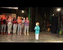 teatralnaya-shkola-dlya-detej-i-podrostkov-pri-polskom-teatre-v-moskve-ptvm_5