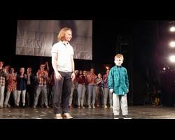 teatralnaya-shkola-dlya-detej-i-podrostkov-pri-polskom-teatre-v-moskve-ptvm_6