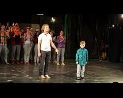 teatralnaya-shkola-dlya-detej-i-podrostkov-pri-polskom-teatre-v-moskve-ptvm_7
