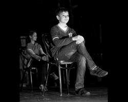 teatralnaya-shkola-dlya-detej-i-podrostkov-pri-polskom-teatre-v-moskve-ptvm_8