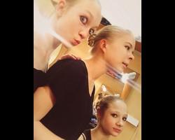 teatralnaya-shkola-dlya-detej-i-podrostkov-pri-polskom-teatre-v-moskve-ptvm_11