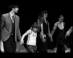 teatralnaya-shkola-dlya-detej-i-podrostkov-pri-polskom-teatre-v-moskve-ptvm_14