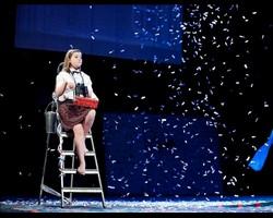 teatralnaya-shkola-dlya-detej-i-podrostkov-pri-polskom-teatre-v-moskve-ptvm_17