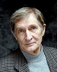 igor-yasulovich akter-teatra-i-kino narodnyj-artist-rf professor master-kursa-v-gitise-i-vgike