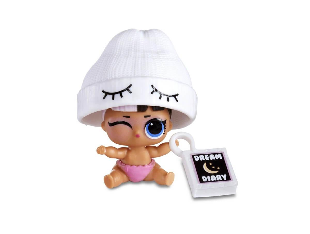 Купить куклу Лол в СПб в шаре оригинал недорого - где