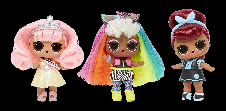 Купить куклу в Минске, цены на детские куклы в интернет