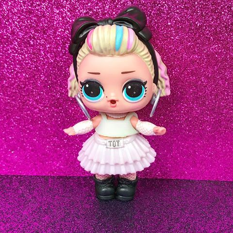 Беби Бон купить куклу Baby Born от Zapf Creation