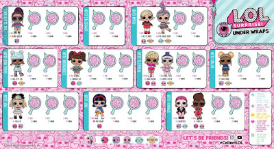 Недорогие куклы Реборн, кукла Реборн, куклы Реборн купить
