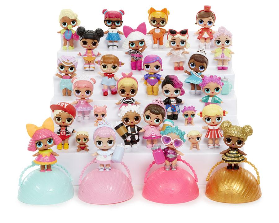 Лего, куклы, машинки - купить детские игрушки в интернете