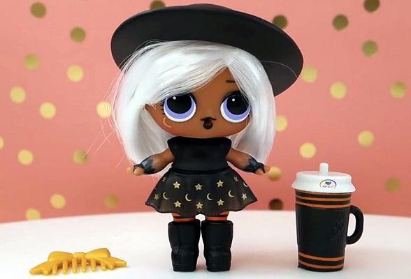 Gotz Кукла Ханна принцесса купить Куклы и аксессуары