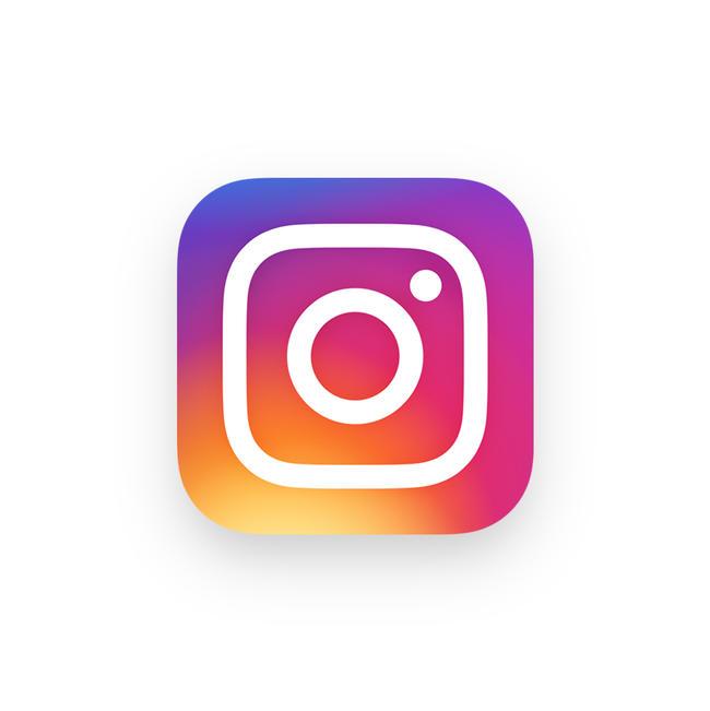Наш канал в Instagram