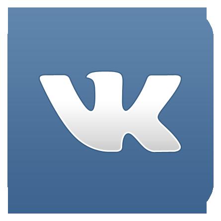 Наш канал в Вконтакте