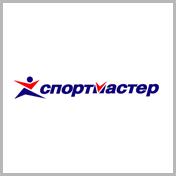 Кэшбэк в Спортмастер — LetyShops