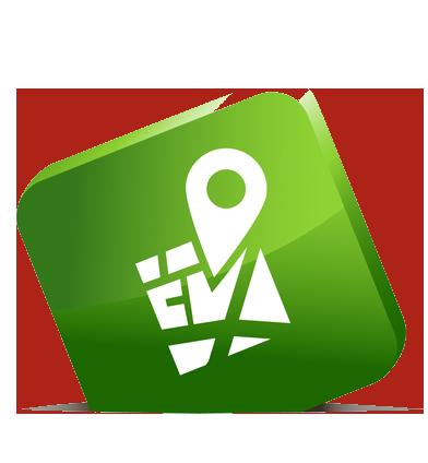 Посмотреть каталог квартир, в доверительном управлении АКРУС-сити