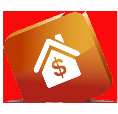Посмотреть стоимость в зависимости от пакета услуг
