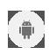 Посмотреть приложение для Android