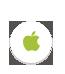 Посмотреть приложение для Apple