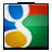 АКРУС-сити на Google+