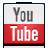видео канал АКРУС-сити на YouTube