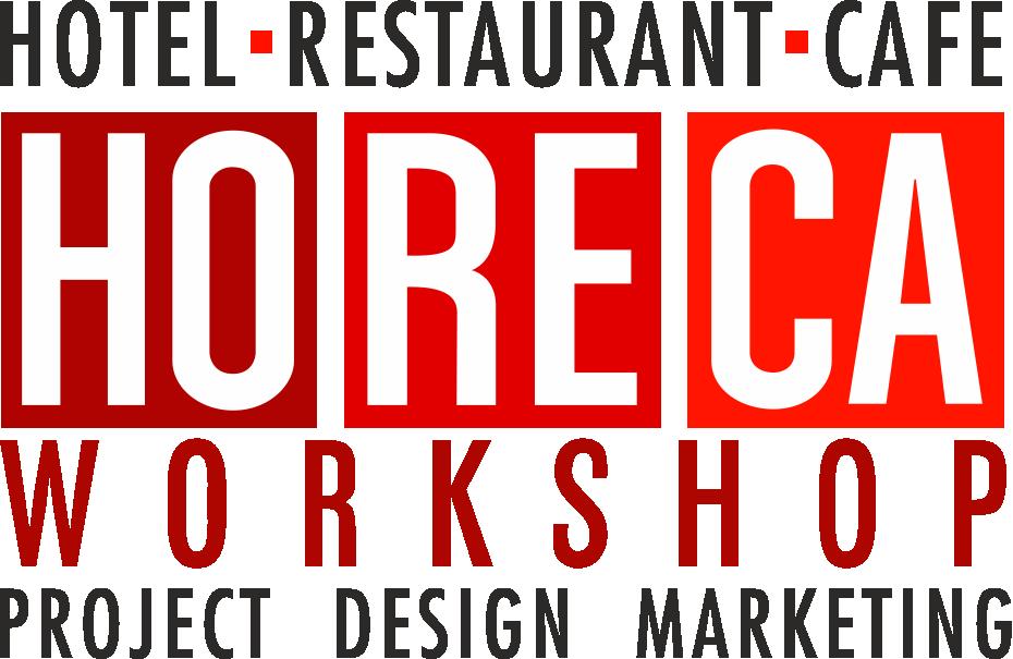 HoReCa Workshop - курсы для специалистов в Милане