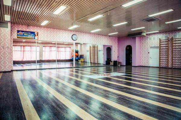Yp метрополис москва центры йоги йогару все о