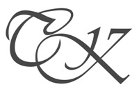 логотип светланы комиссаровой