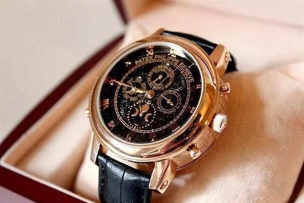 часы patek philippe sky moon tourbillon цена оригинал ароматы