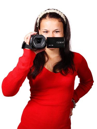 Снимайте видео о купленных у нас часах, получайте денежные бонусы, Акцию смотрите на сайте vinshop24.ru