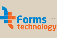 Forms technology