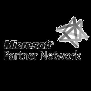 ИП Широкун Иван Владимирович с 2012 года является сертифицированным партнером компании Microsoft